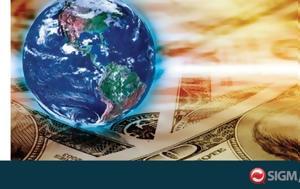 Οικονομία Ώρα Μηδέν, Επιστροφή, Μέλλον, oikonomia ora miden, epistrofi, mellon
