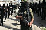 Συνελήφθη 29χρονος Ιρακινός, Ιταλία, ISIS,synelifthi 29chronos irakinos, italia, ISIS