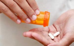Σε επανεξέταση φάρμακο για τη σκλήρυνση κατά πλάκας,  μετά από περιστατικό ηπατικής ανεπάρκειας