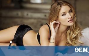 Σε ποιες πόλεις του κόσμου οι γυναίκες κάνουν περισσότερο σεξ;