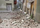 Σεισμός, Λέσβο, 690,seismos, lesvo, 690