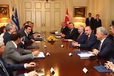 Γιλντιρίμ, Τούρκους, Τσίπρας,gilntirim, tourkous, tsipras