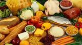 3 συνδυασμοί τροφών που πρέπει να αποφεύγετε,