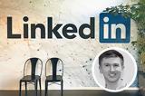 Πώς, 100, LinkedIn,pos, 100, LinkedIn