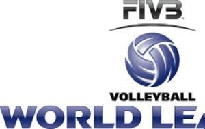 Τέλος, World League, telos, World League