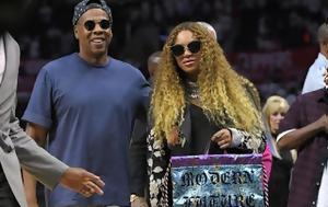 Beyoncé-Jay Z, Πόσο, Beyoncé-Jay Z, poso
