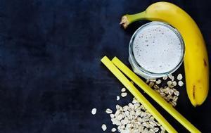 4 επιλογές για πρωινό με ελάχιστη ζάχαρη
