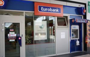 Eurobank, Πρόγραμμα, Κάθε Μέρα Σύμμαχοι, Eurobank, programma, kathe mera symmachoi