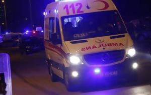Πάνω, 700 Τούρκοι, - Συνελήφθη, pano, 700 tourkoi, - synelifthi