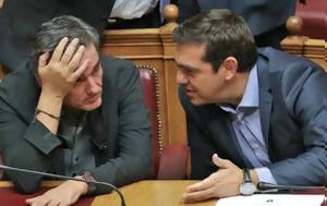 Χαστούκι, Τσίπρα, ΗΠΑ, Eurogroup, chastouki, tsipra, ipa, Eurogroup