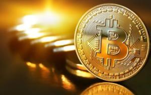 Bitcoin, ' …