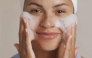 5 τρόποι για να κάνεις το δέρμα σου πιο δυνατό