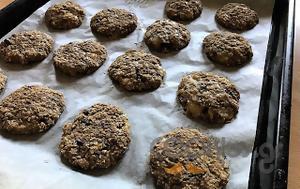 Ημέρας, Μπισκότα, imeras, biskota