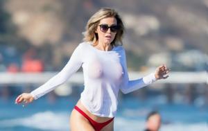 35χρονη Ana Braga, 35chroni Ana Braga