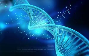 Ερευνα, Ελληνοκύπριοι, Τουρκοκύπριοι, DNA, erevna, ellinokyprioi, tourkokyprioi, DNA
