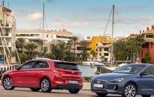 Ξεκίνησε, Hyundai 30 – Αναλυτικά, [vid], xekinise, Hyundai 30 – analytika, [vid]