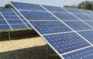 Οι καταναλωτές μπαίνουν δυναμικά στην αγορά ηλεκτρικής ενέργειας