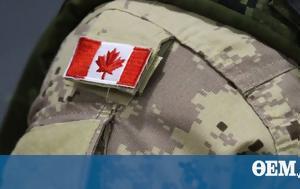 Canadian, -breaking, Iraq