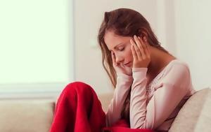 5 λόγοι που ξυπνάς με πονοκέφαλο
