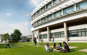Πανεπιστήμιο Κύπρου, panepistimio kyprou