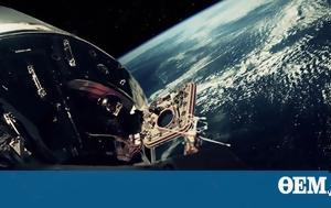 NASA's, Moon, VIDEO