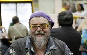 Κραουνάκης, Ανήκω, Όχι -, Τσίπρα, kraounakis, aniko, ochi -, tsipra