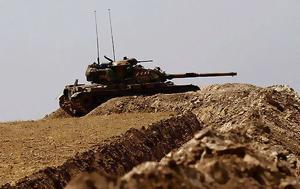 Συρία, Τουρκικές, Ιντλίμπ, syria, tourkikes, intlib