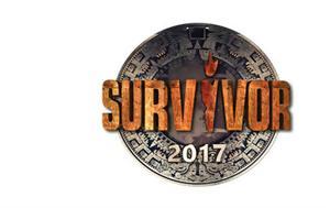 Απίστευτη Ανατροπή, ΣΚΑΪ – STAR, Survivor, apistefti anatropi, skai – STAR, Survivor
