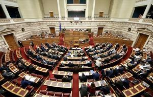 Ξεκίνησε, Συνταγματική Αναθεώρηση, xekinise, syntagmatiki anatheorisi