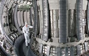 Πυρηνική Σύντηξη, Επιβράδυνση, pyriniki syntixi, epivradynsi