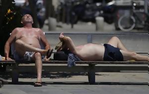 Παραλύει, Ευρώπη, | Έρχεται, Ελλάδα, paralyei, evropi, | erchetai, ellada