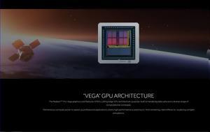 Αύγουστο, AMD RX Vega GPU, avgousto, AMD RX Vega GPU