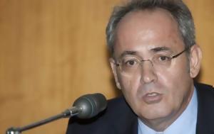 Μυλόπουλος, Τρέχει, Καλαμαριά, mylopoulos, trechei, kalamaria