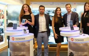 4G Smartphones, NOKIA, ΓΕΡΜΑΝΟ, 4G Smartphones, NOKIA, germano