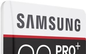 SAMSUNG SDHC 32 GB, Κάρτα, 90 MBs, SAMSUNG SDHC 32 GB, karta, 90 MBs