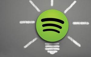 Offline, Spotify, Gear S3
