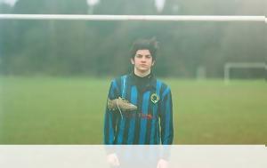 16χρονου, Ιράν, 16chronou, iran