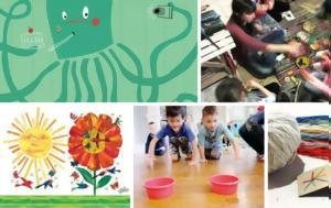 Μουσείο Σχολικής Ζωής, Εκπαίδευσης, mouseio scholikis zois, ekpaidefsis