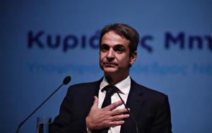 Μητσοτάκης, ΣΥΡΙΖΑ, mitsotakis, syriza