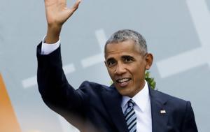 Συνεχίζουν, Ομπάμα -Εφτασαν, Μπαλί, synechizoun, obama -eftasan, bali