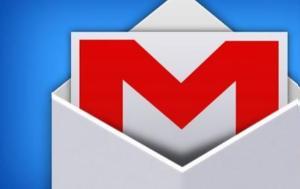 Google, -mail, Gmail