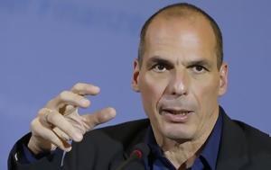 Γιάνης Βαρουφάκης, Eurogroup, gianis varoufakis, Eurogroup