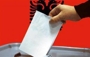 ΑΛΒΑΝΙΑ – ΕΚΛΟΓΕΣ, Σοσιαλιστές PS, Δημοκρατικών PD, alvania – ekloges, sosialistes PS, dimokratikon PD