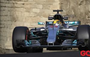 Κλείδωσαν, 1-2, Mercedes, kleidosan, 1-2, Mercedes