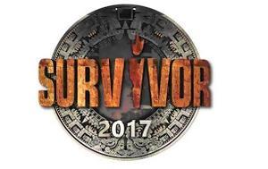 Survivor, Δείτε, Survivor, deite