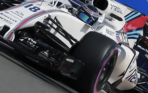 ΕΡΤ1, ΕΡΤHD, Formula 1 – Γκραν Πρι Αζερμπαϊτζάν 2017, ert1, ertHD, Formula 1 – gkran pri azerbaitzan 2017