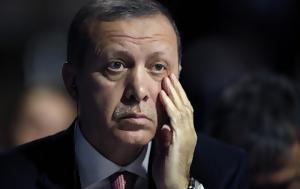 Πανικός, Τουρκίας, Ετοιμοθάνατος, Ερντογάν [photo], panikos, tourkias, etoimothanatos, erntogan [photo]