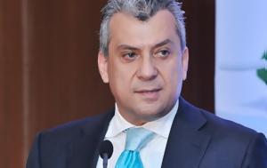 Βύρων Νικολαΐδης, Κωνσταντινουπολίτης, vyron nikolaΐdis, konstantinoupolitis