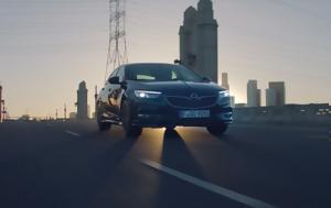 Νέο, Opel, neo, Opel