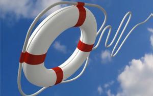 Τι να προσέχετε πάντα πριν μπείτε στην θάλασσα,  ή την πισίνα